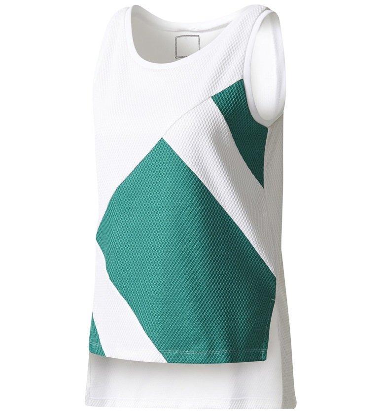 koszulka adidas eqt tank top (bp9250)