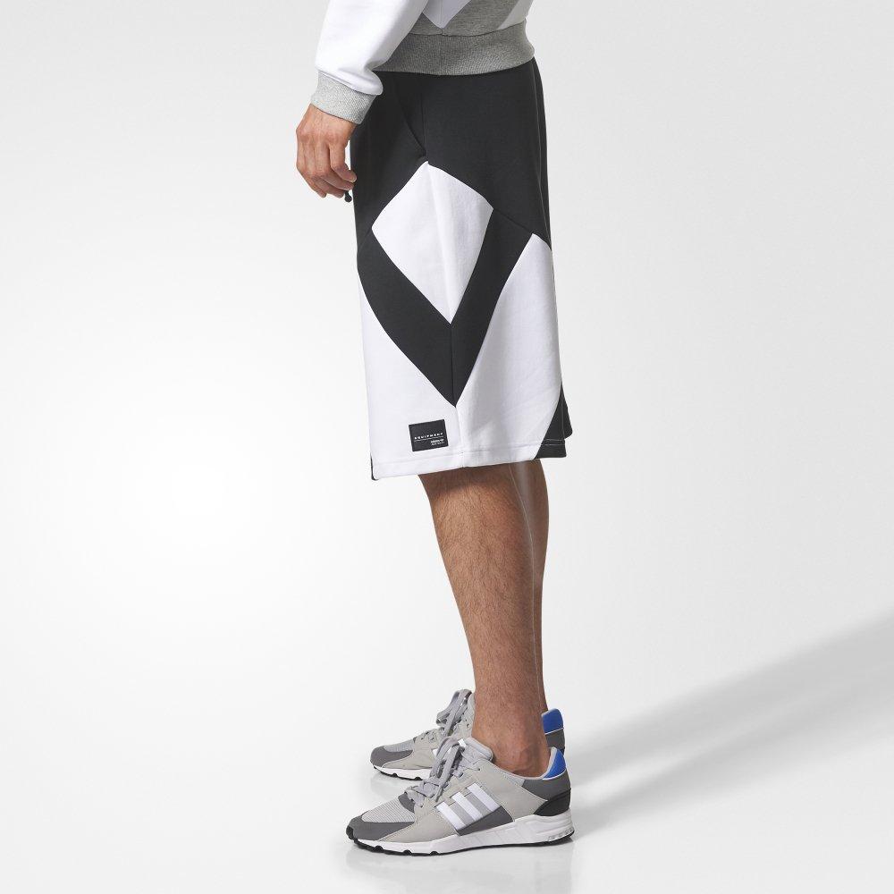 spodenki adidas eqt pdx short (bs2817)
