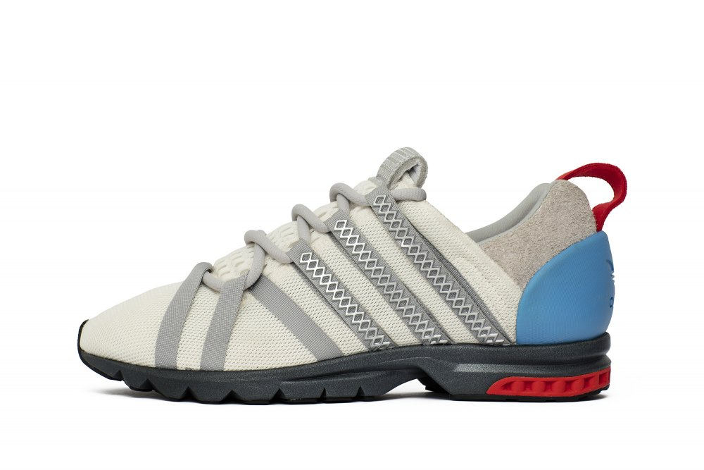 """buty adidas consortium adistar comp adv """"a//d pack"""" (by9836)"""