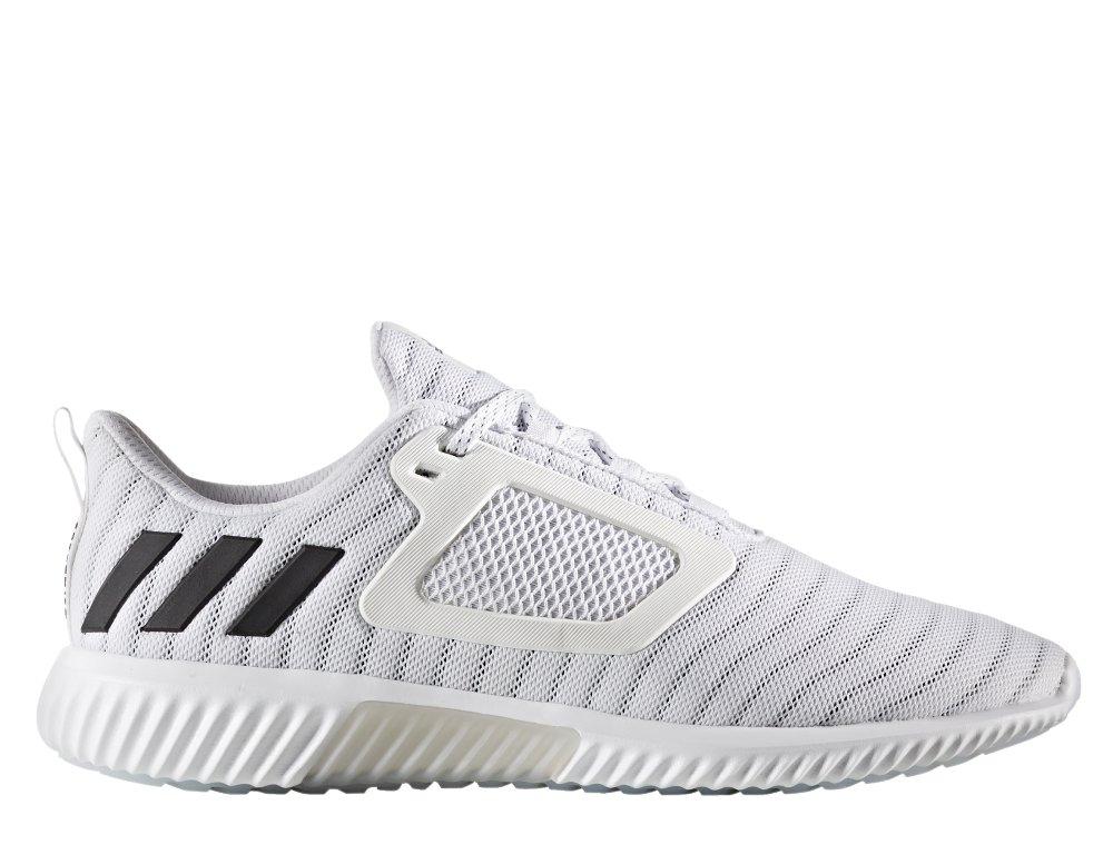 adidas climacool cm white