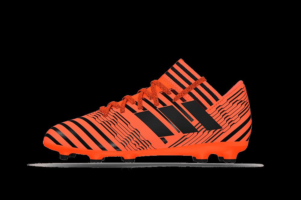buty adidas nemeziz 17.3 ag s82342