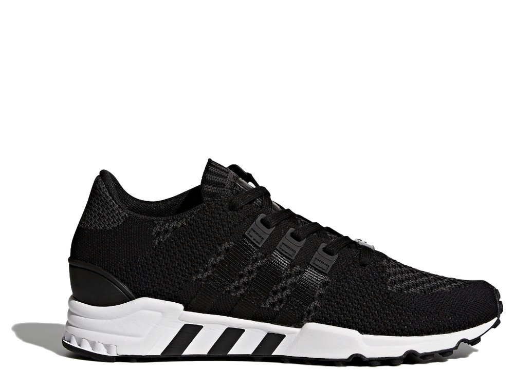 buty eqt support adidas