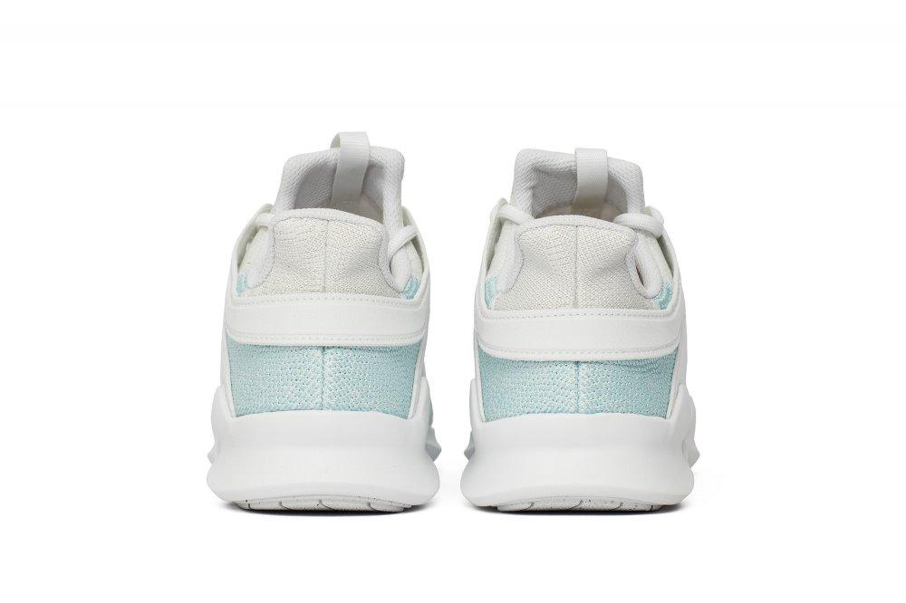 "adidas eqt support adv x parley ""blue spirit"" (ac7804)"