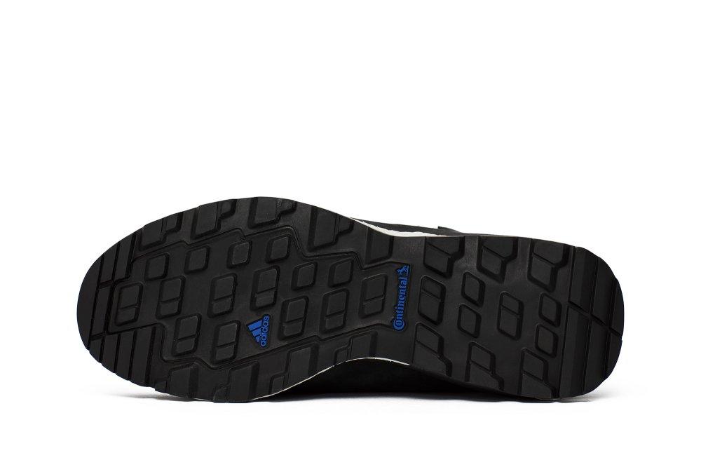 adidas constorium terrex tracefinder x xhibition (cm7881)