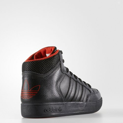 buty adidas varial mid j (by4084)