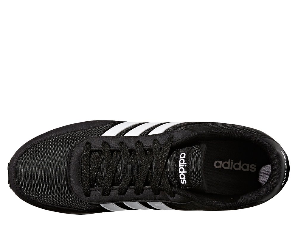 adidas v racer 2.0 black