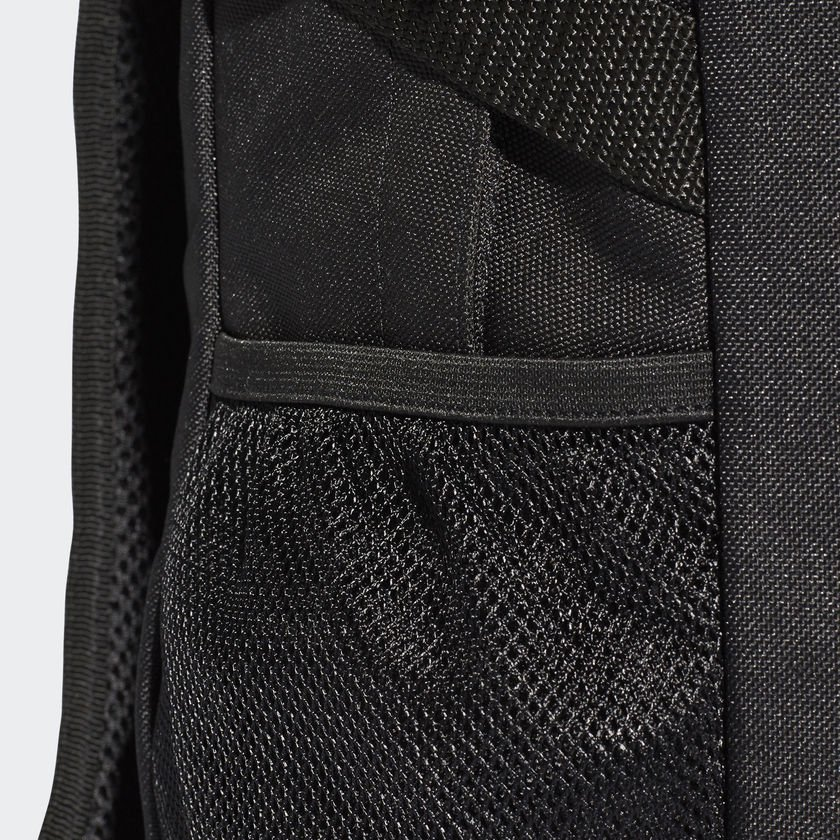 adidas backpack power