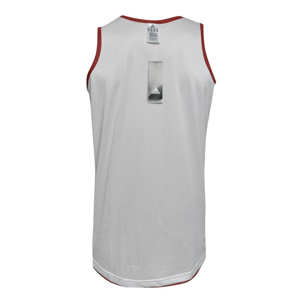 adidas poland practice reversible jersey (e71813-pol)