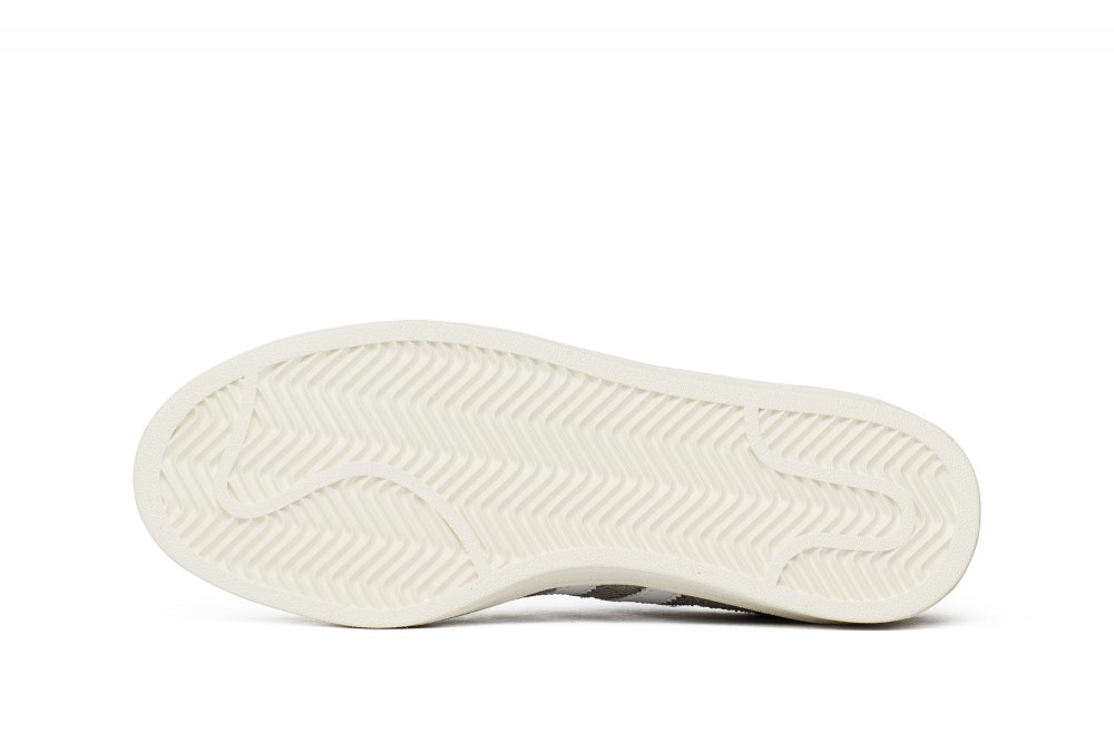 """adidas campus w """"solid grey"""" (cq2096)"""
