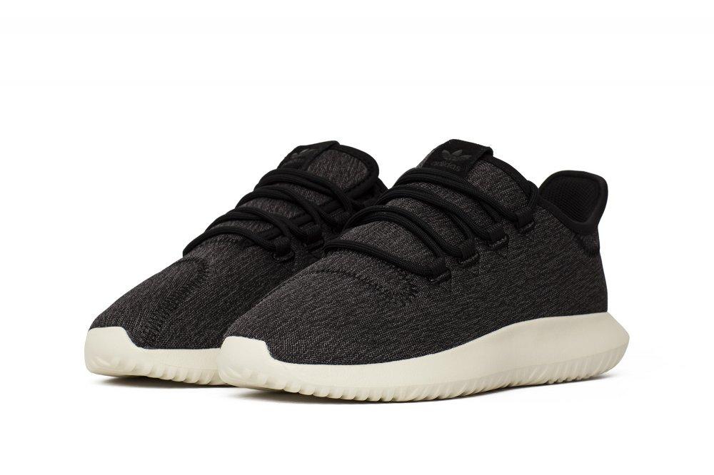 adidas tubular shadow w (cq2460)
