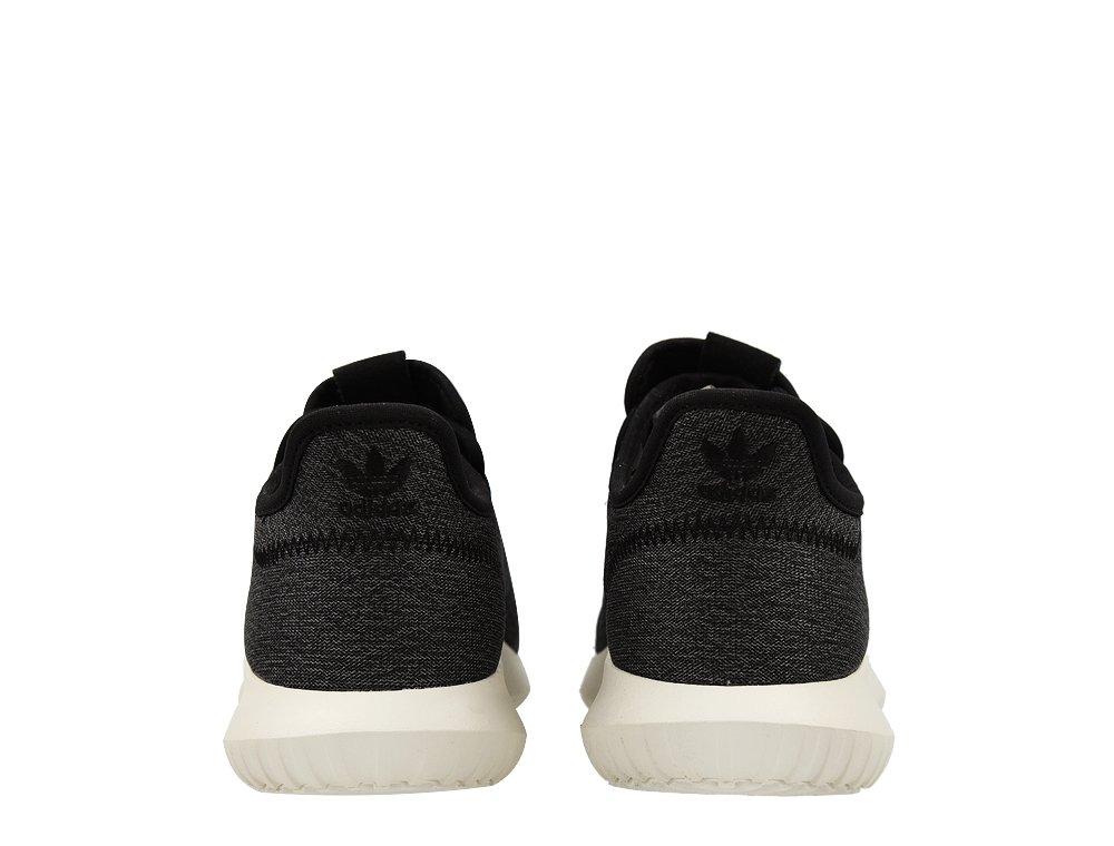 adidas tubular shadow w damskie szare (cq2460)