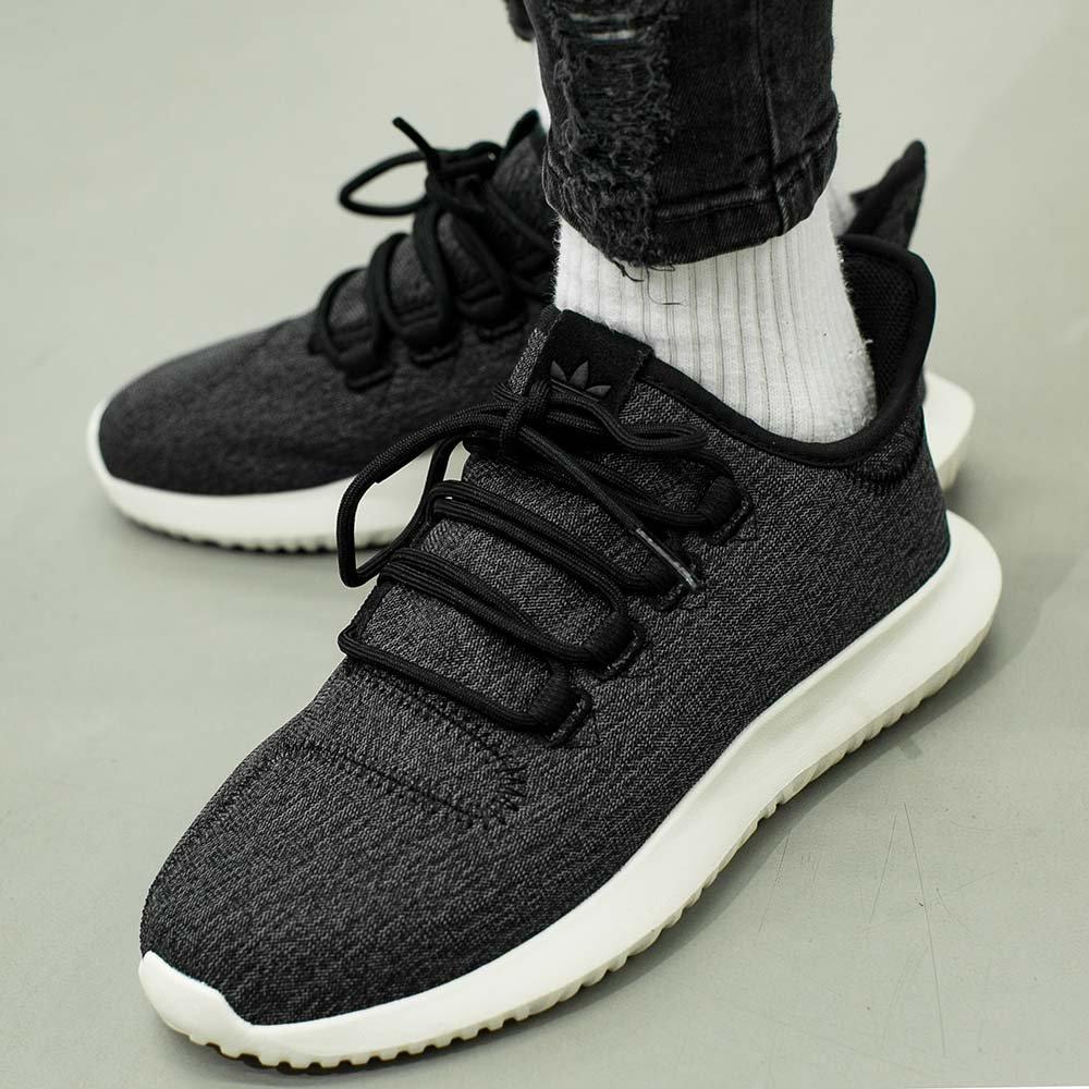 buty damskie adidas grey
