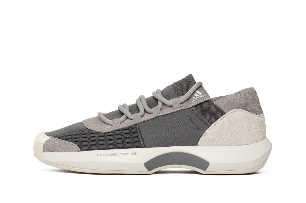 "adidas consortium crazy 1 a//d ""parallel dimension"" (cq1868)"
