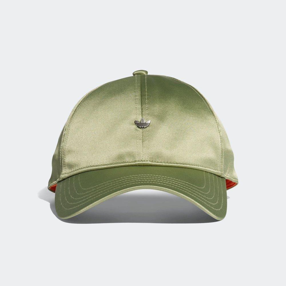 czapka adidas d-adi cap (ce5704)