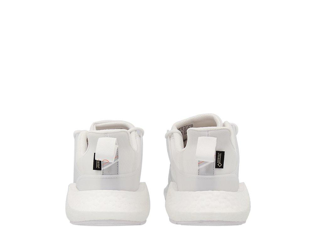 buty adidas eqt support 93/17 gtx (db1444)