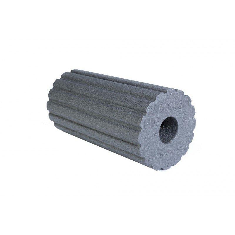 blackrol groove pro szary rollgro (rollgro)