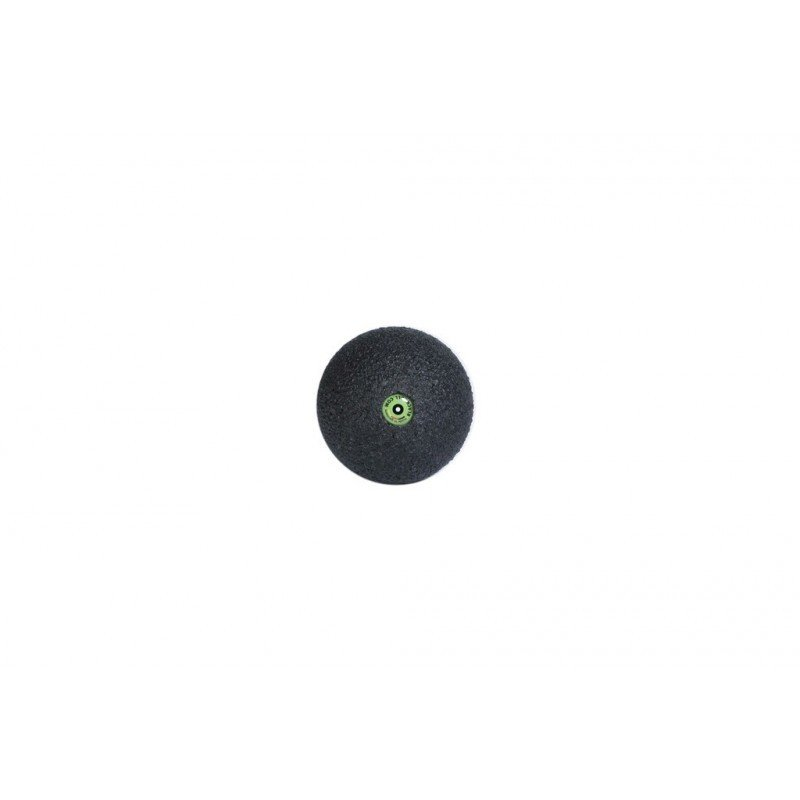 blackroll ball  czarna