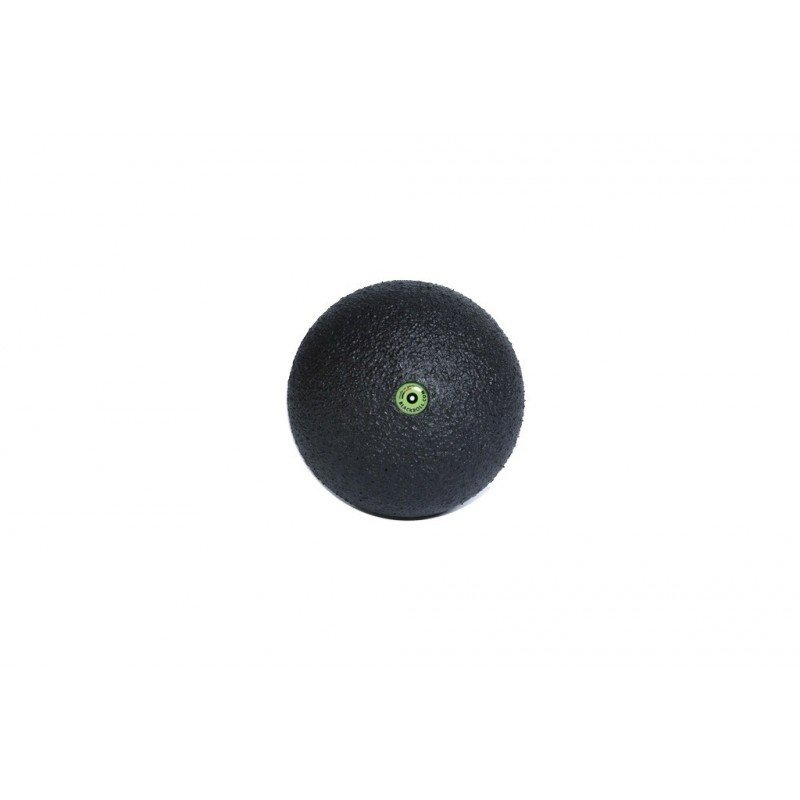 blackroll ball 12 czarna