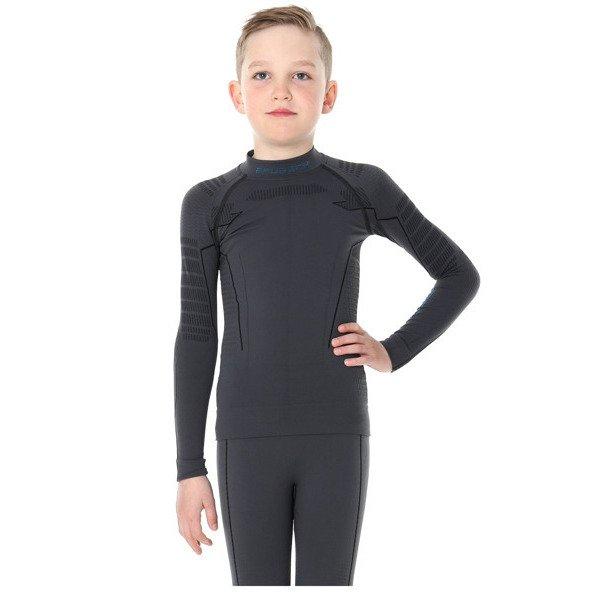 brubeck thermo junior czarna