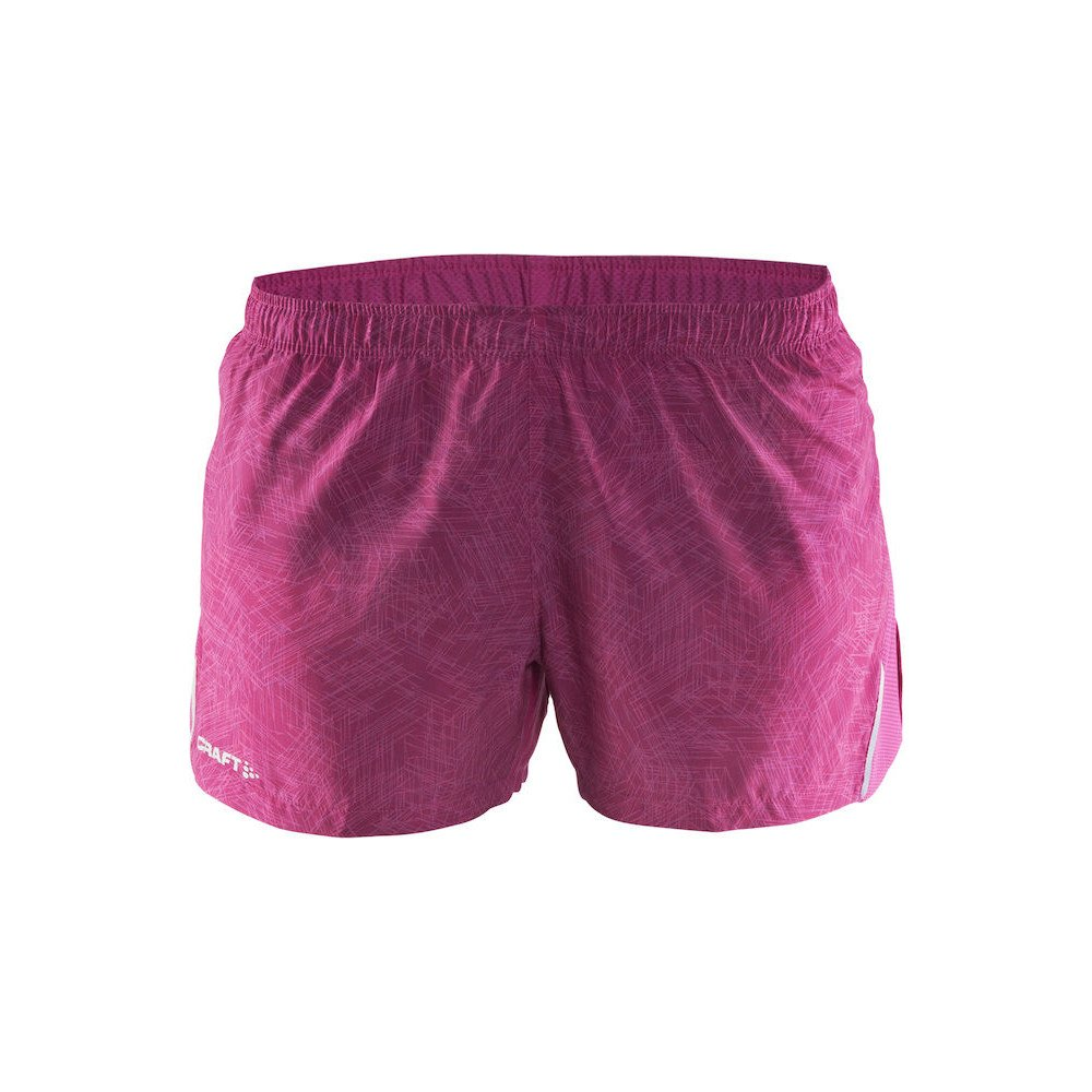 craft focus race shorts