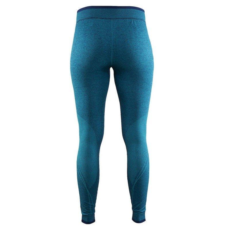 kalesony w active comfort pants
