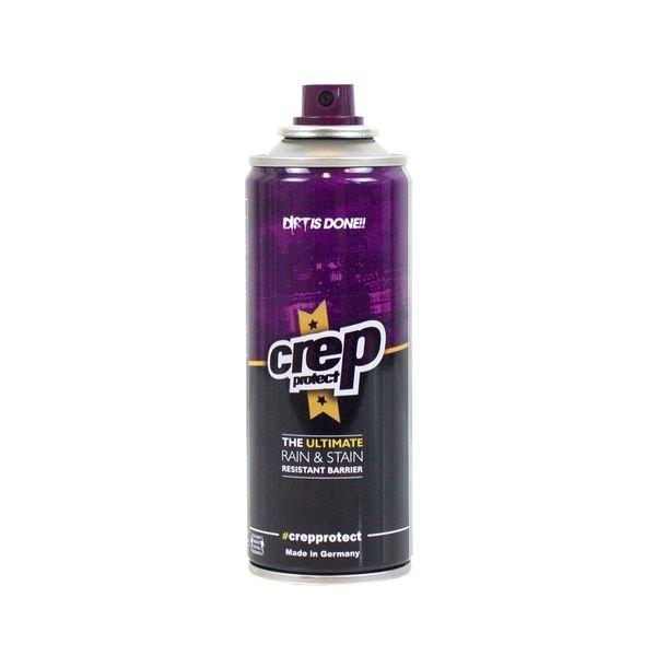 "crep impregnat ""crep protect 200ml"" (cp0001)"
