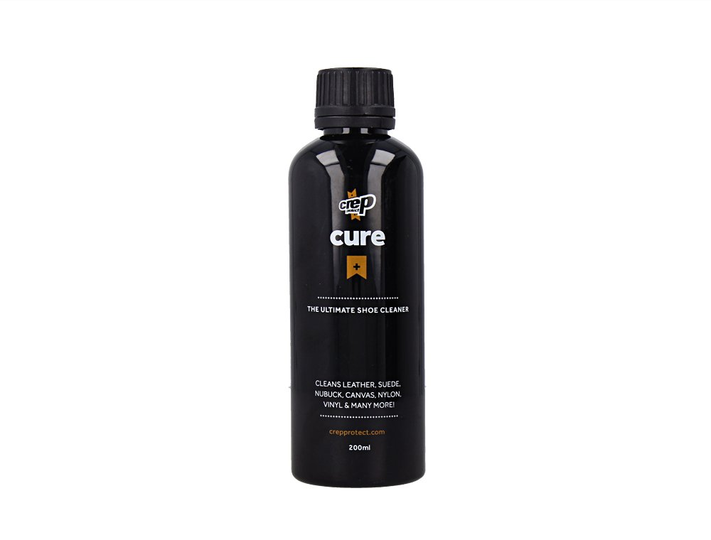 crep 'protect cure refill' (cp0005)