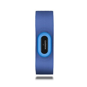 garmin access hrm-swim niebieski