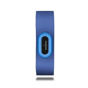 garmin access hrm-swim niebieski
