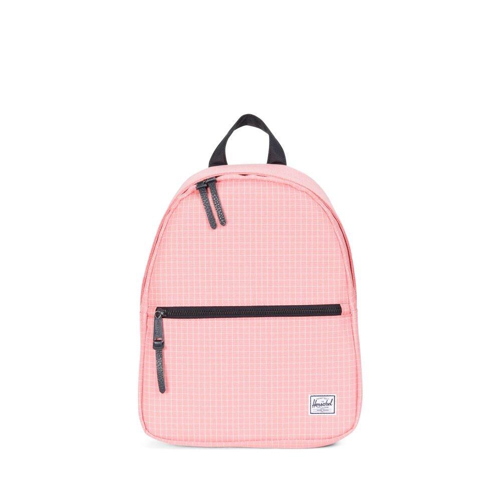 plecak herschel town backpack xs (10305-01580)