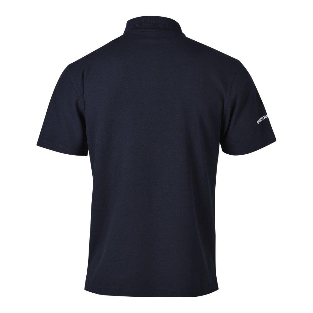 koszulka me17 polo m
