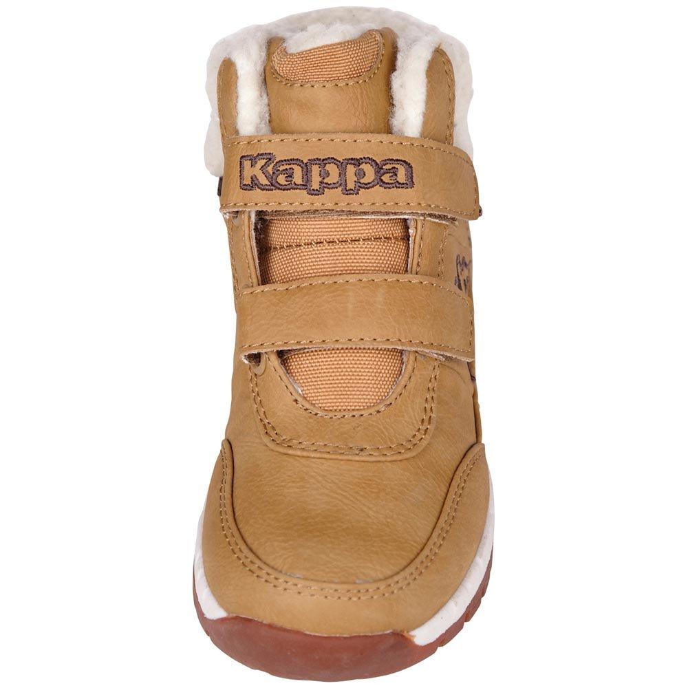 kappa bright mid fur k