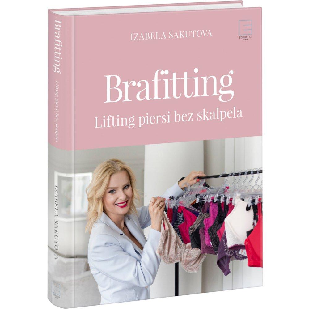 brafitting. lifting piersi bez skalpela
