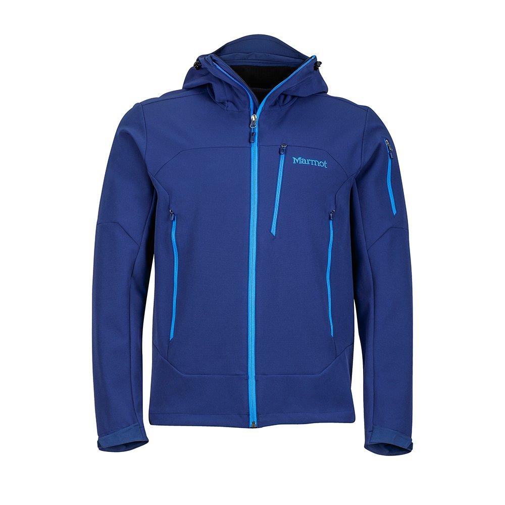 kurtka marmot moblis jacket, arctic navy,