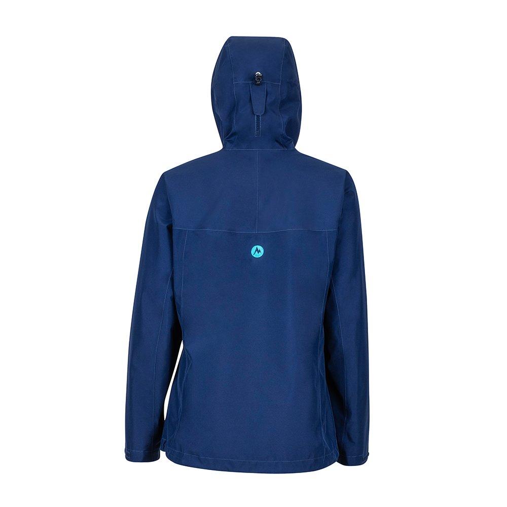 marmot wm's minimalist jacket