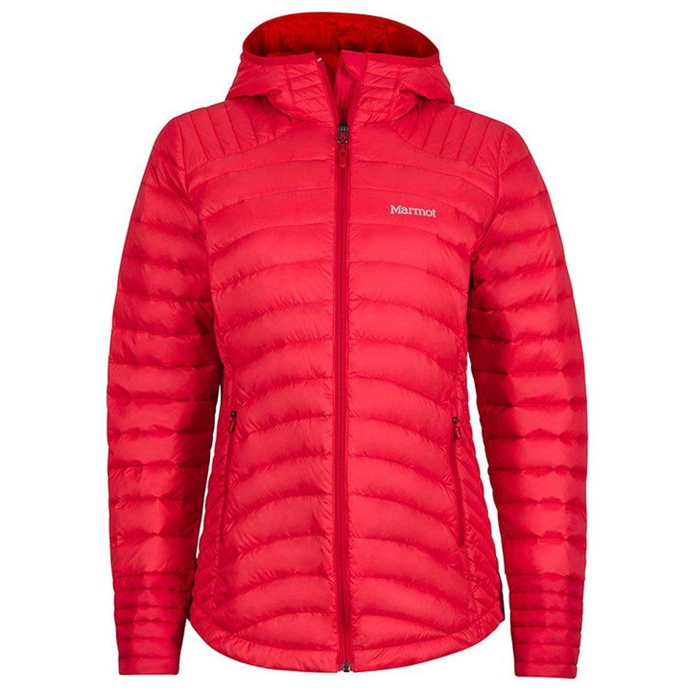 marmot wm's electra jacket