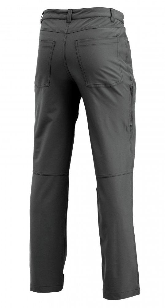 spodnie merrell stapleton se pant