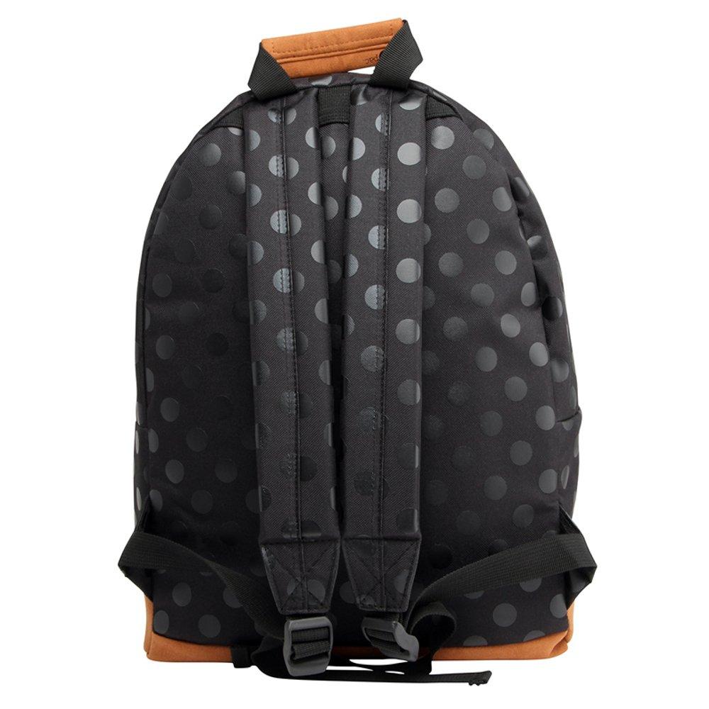 plecak mipac all polka black