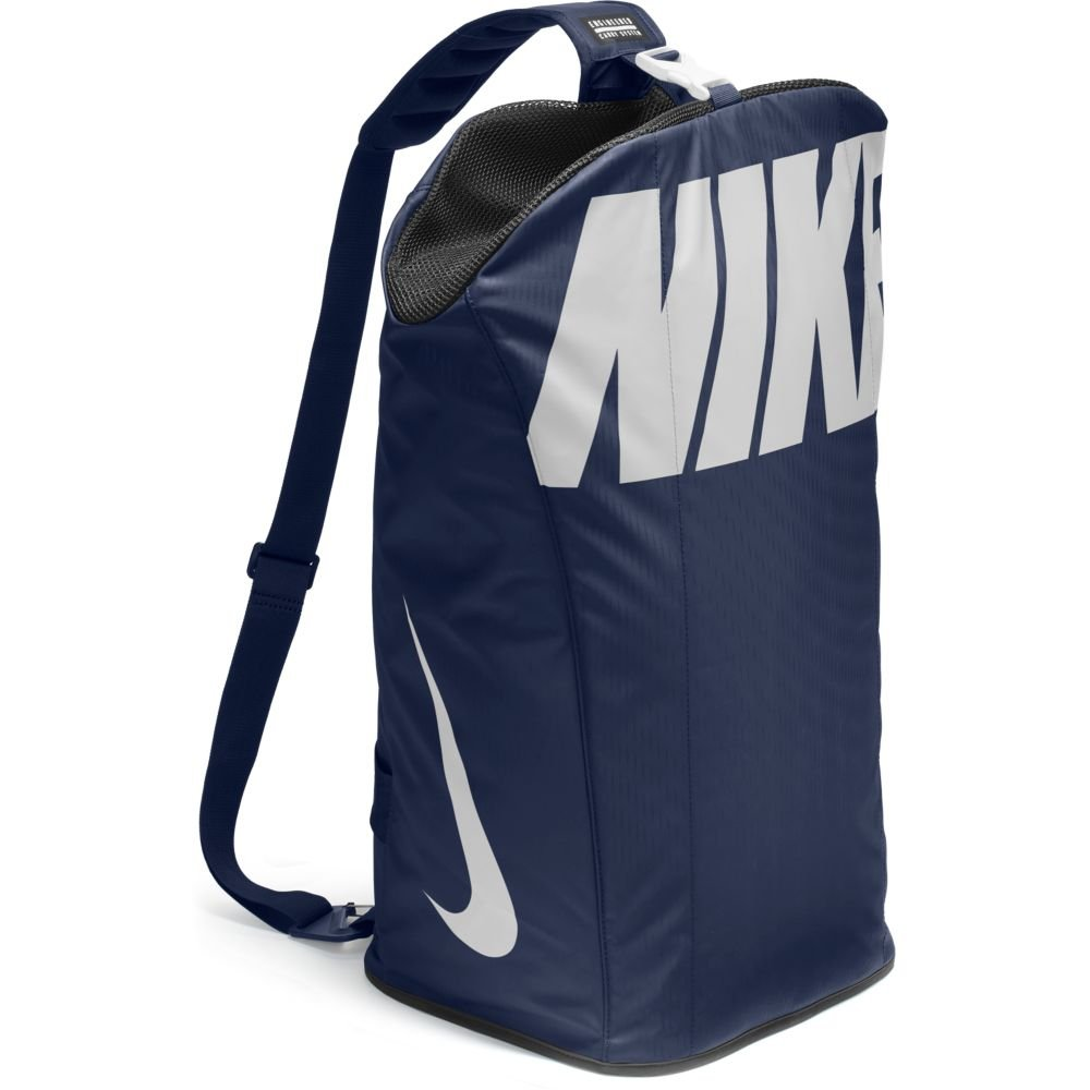 nike alpha adapt cross body medium (ba5182-410)