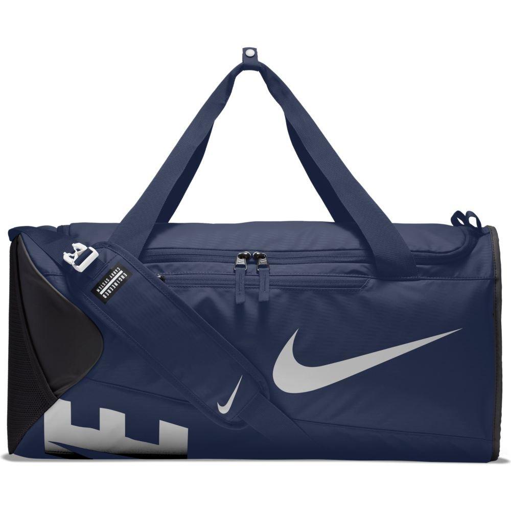 niska cena sprzedaży sprzedawca hurtowy niskie ceny Nike Alpha Adapt Cross Body Medium (BA5182-410)