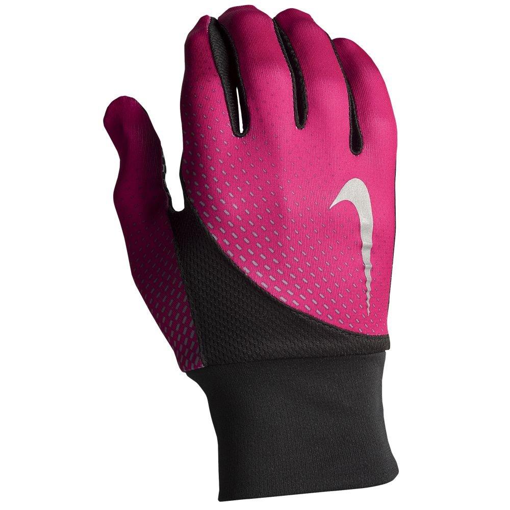 rĘkawiczki w dri-fit tailwind run gloves