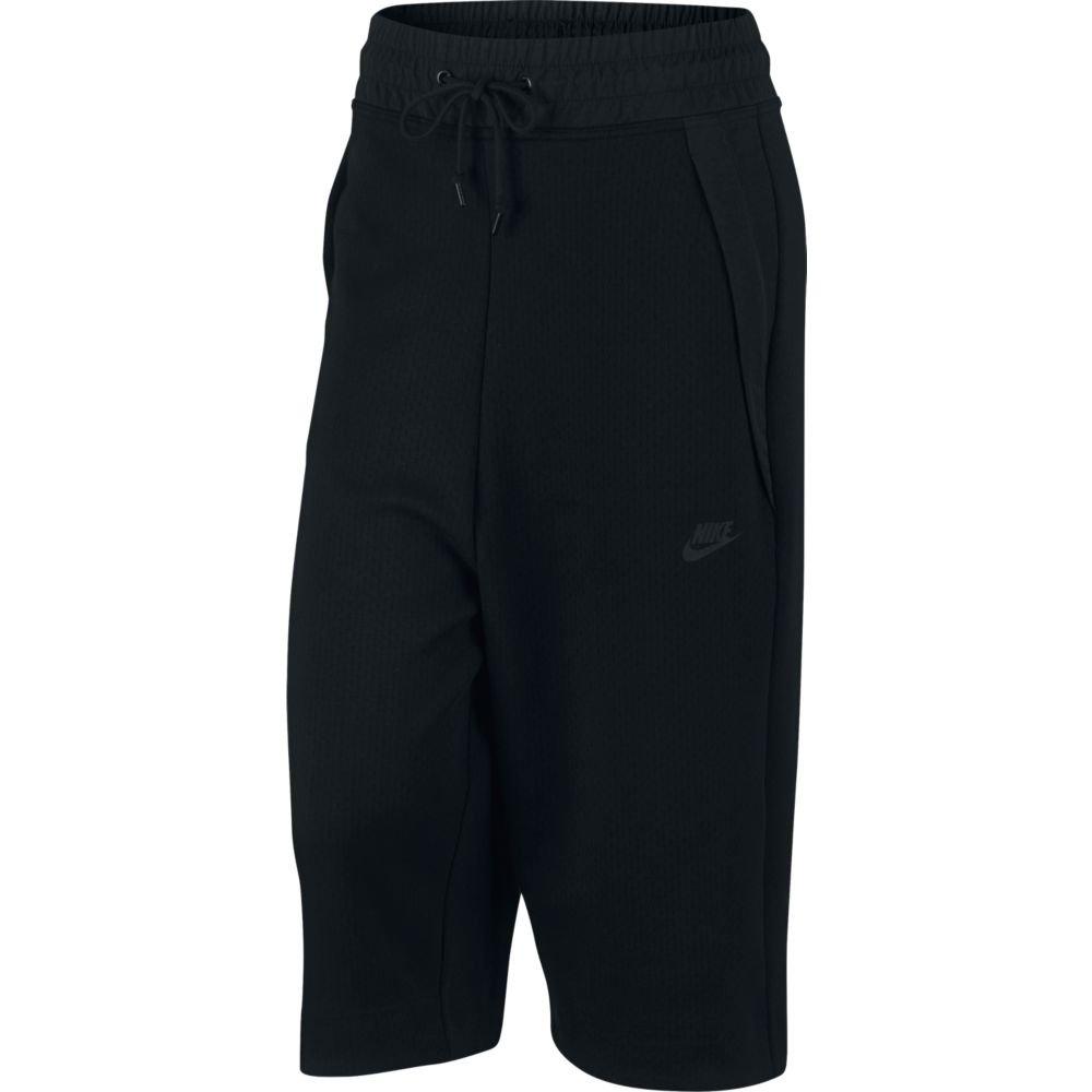 spodnie nike nsw tech fleece  (832648-010)