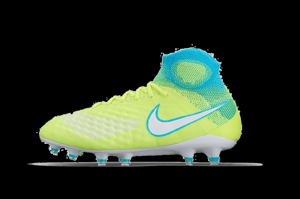 Nike Magista Orden II FG Eur 44.5 !