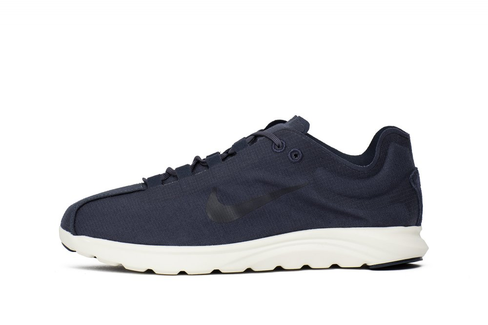 nikelab wmns mayfly lite pinnacle (881197-400)