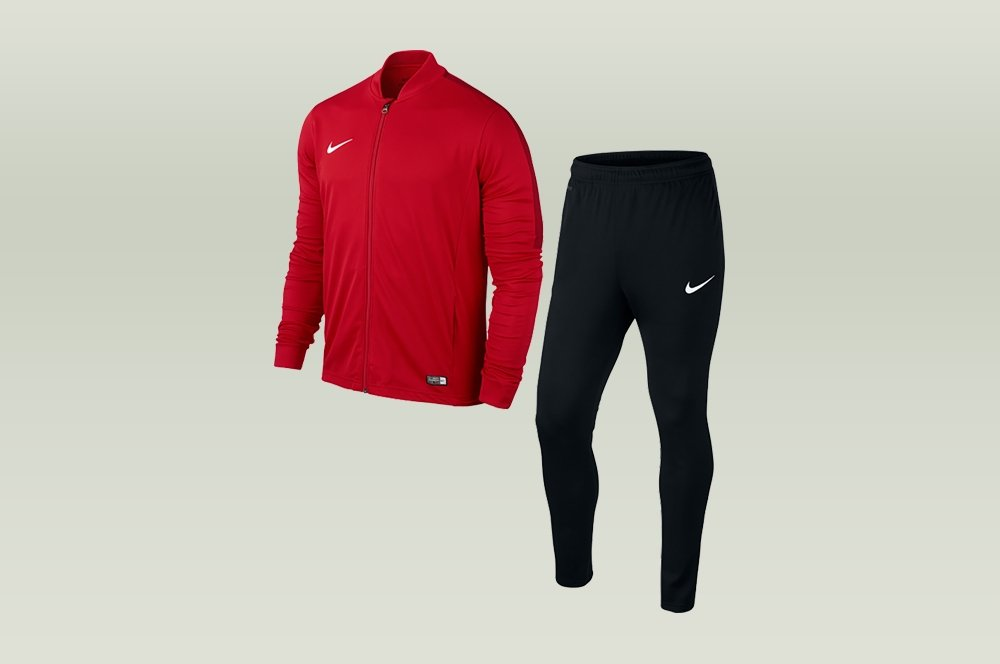 nike academy 16 junior