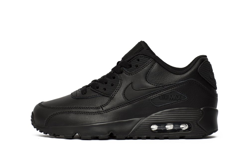 nike air max 90 ltr (gs) (833412-001)