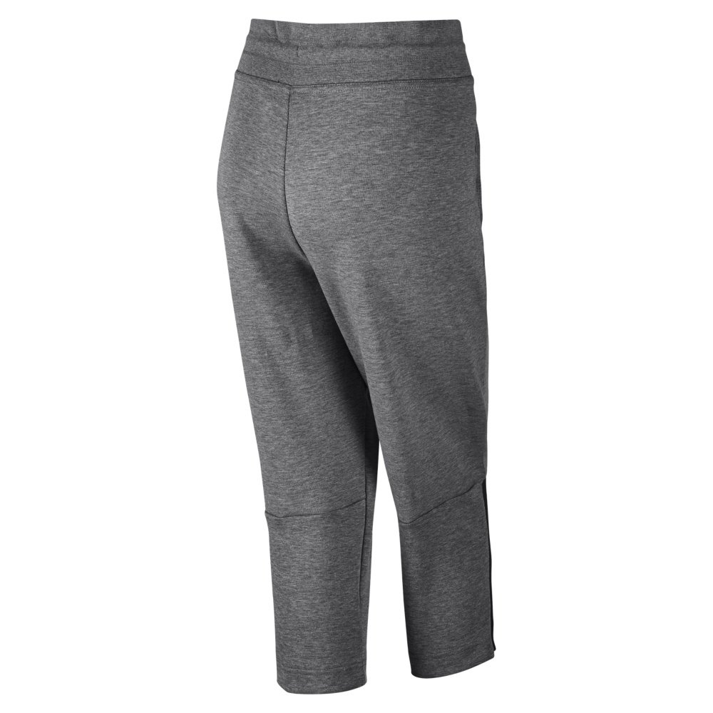 spodnie nike nsw tech fleece women (908824-091)