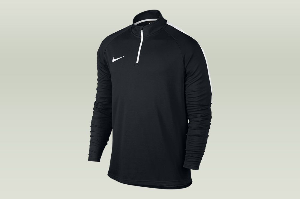 Bluza Nike Dry Academy Drill Top 839344 451