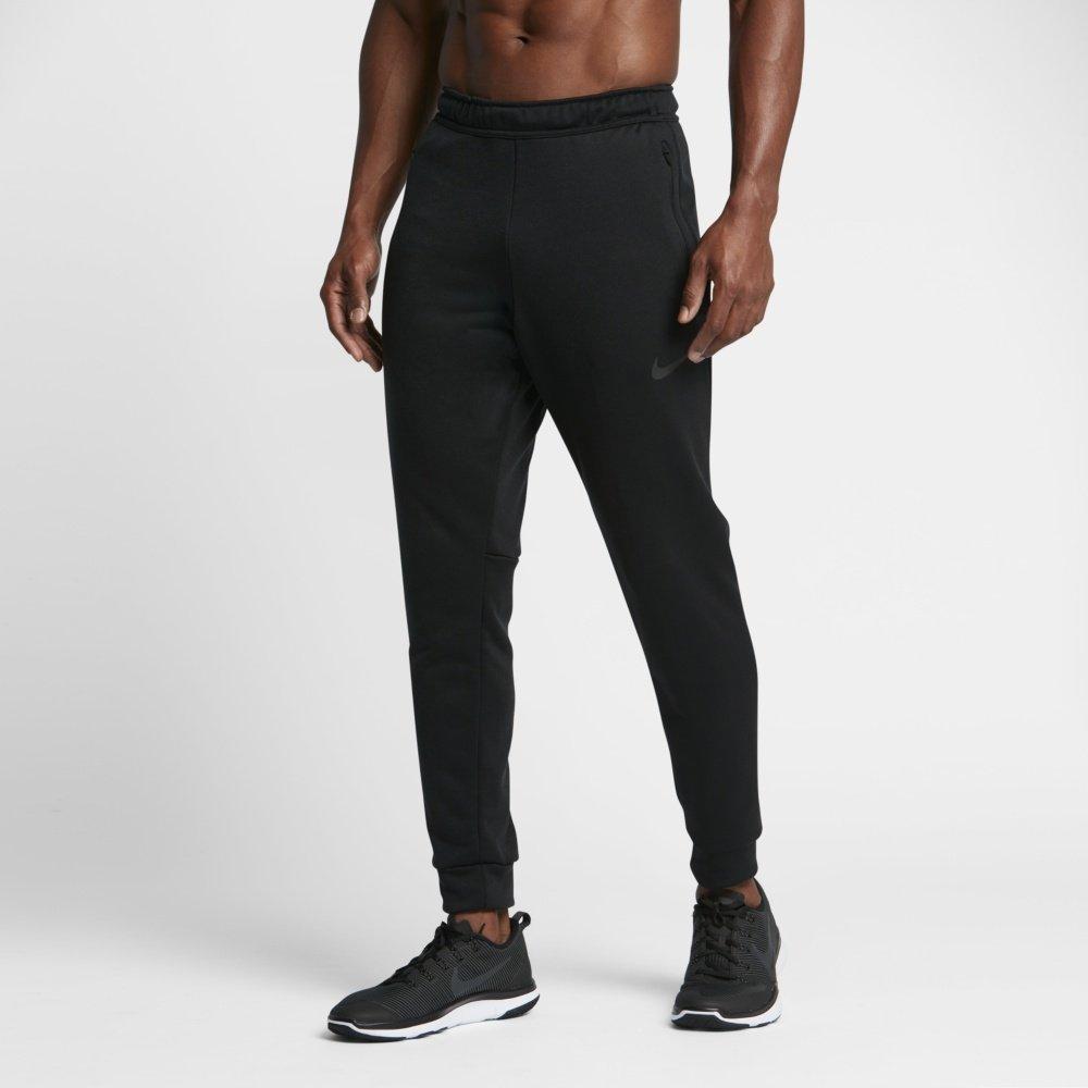 spodnie m nk dry pant hyper fleece