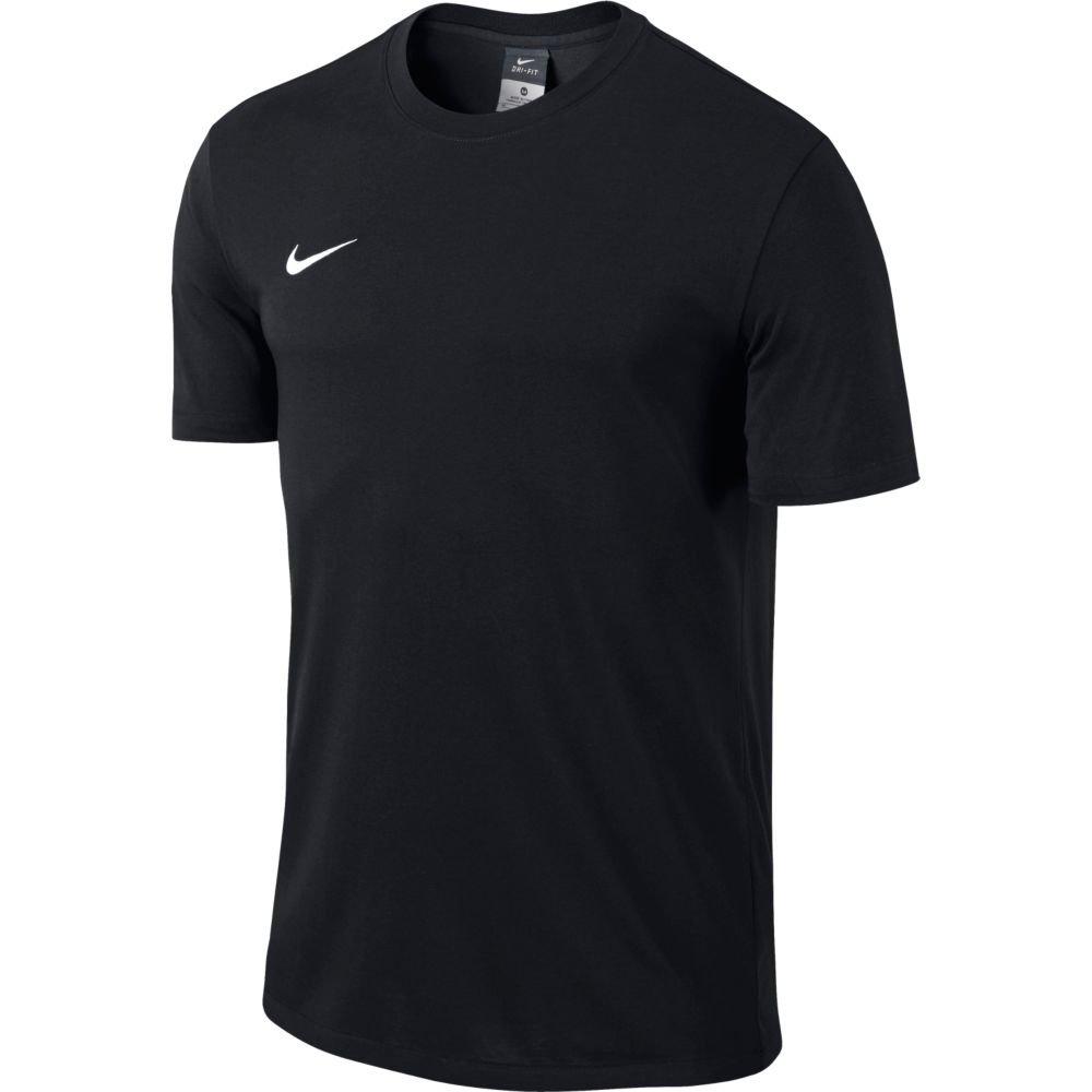 koszulka nike team blend y (658494-010)